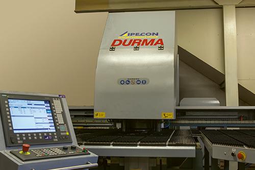 GreMi KLIMA_500x333_CNC vysekávacie centrum DURMA_1