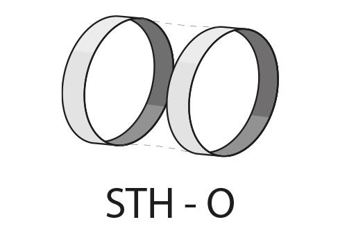 STH_4