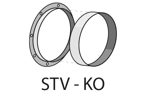 STV_5