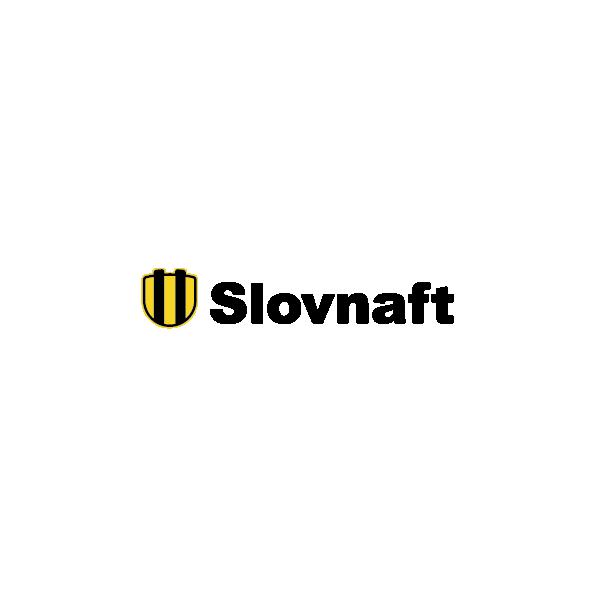 loga-referencii-01-01