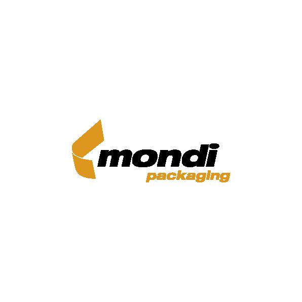 loga-referencii-01-05