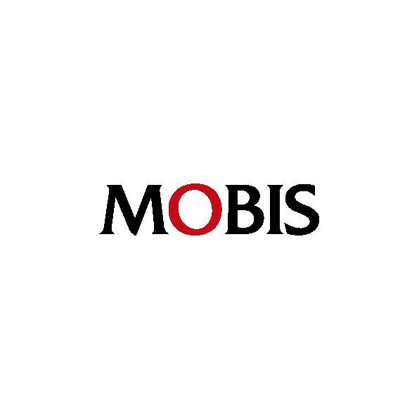 loga-referencii-01-08