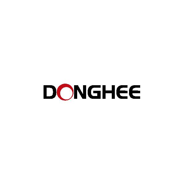 loga-referencii-01-14