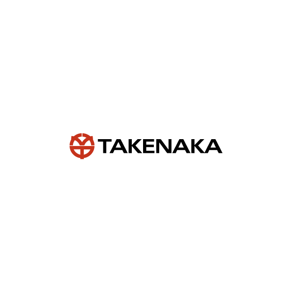 loga-referencii-01-15