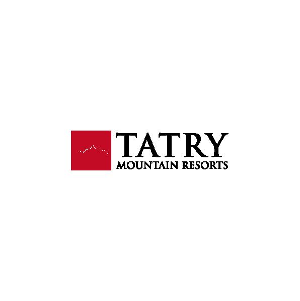 loga-referencii-01-22