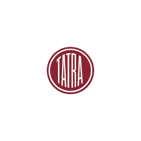 loga-referencii-01-52